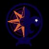 Logo RDLV-01