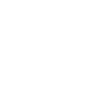 Logo RDLV blanco-01